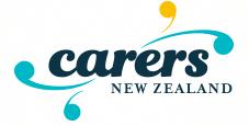Carers NZ