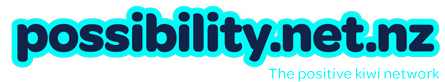 Possibility Kiwi Network