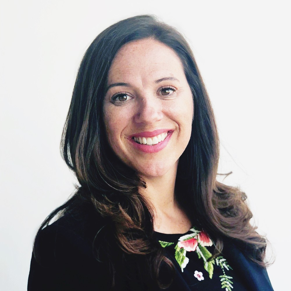 Lisa Obrien